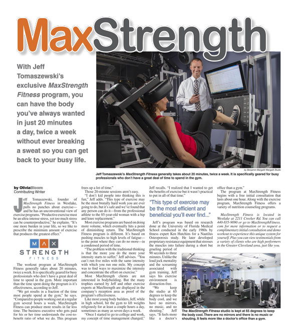 MaxStrength-FP-F