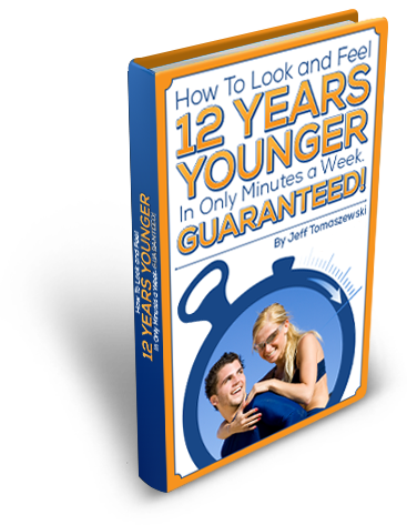 12 Years Younger